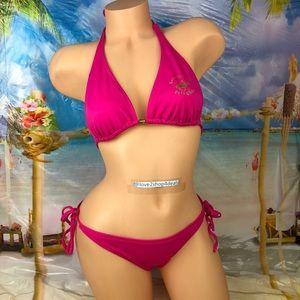 🆕Ⓜ️ Beverly Hills Polo Club Swim Bikini set